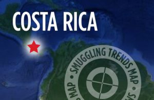 smuggling-trends-092119_2_CostaRica-wordpress-460x300-00