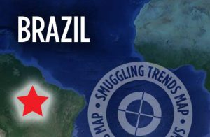 smuggling-trends-111919_3_Brazil-wordpress-460x300-01