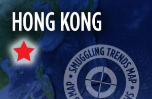 smuggling-trends-112019_3_HongKong-wordpress-460x300-01