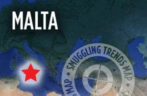 smuggling-trends-112119_3_Malta-wordpress-460x300-01