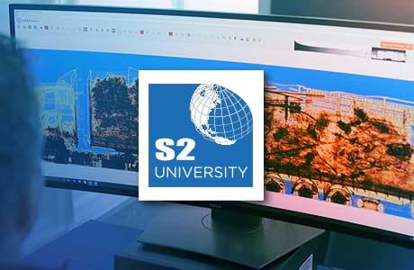 blog-21-S2U-WordPress-460x300-02